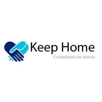 Agência de Cuidador de Idosos KeepHome RJ