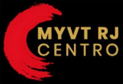 MYVT RJ CENTRO