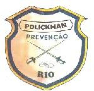 Polickman
