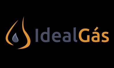 R D Ideal Instalações de gás